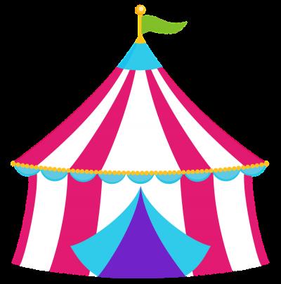 Escola de circ a Sant Cugat