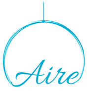AIRE Logo