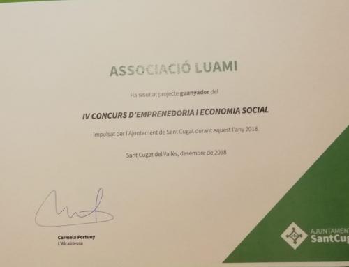 PROYECTO GANADOR del 4to Concurso de Economia Social y Solidaria