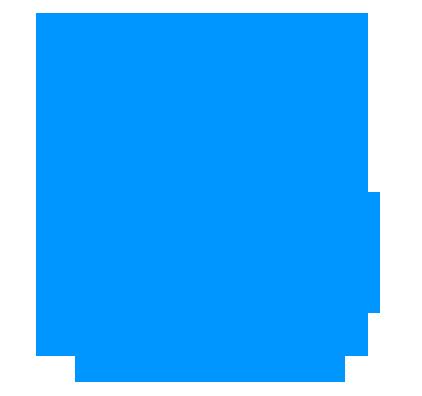 Escuela de Circo AIRE Logo